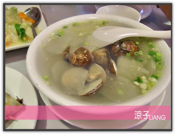 喜味香 京川菜11