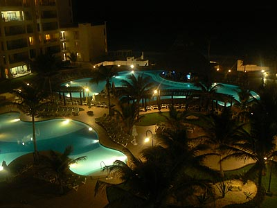 Cancun la nuit.jpg