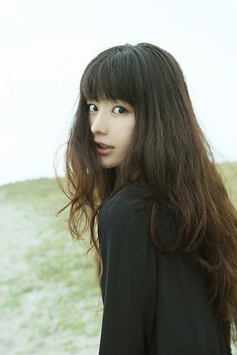 原田夏希 画像8