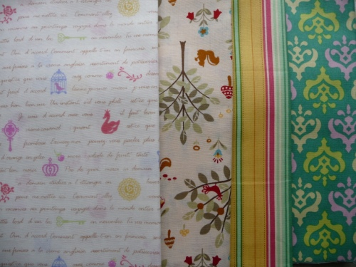 Fabric3-P1020103