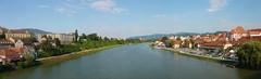 MARIBOR (Eslovenia) (Eduardo Comin) Tags: maribor eslovenia