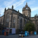 Royal Mile_11