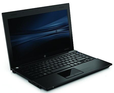 ProBook 5310m frontright