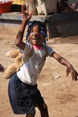 Angola 1 (EuJex) Tags: africa ngc apad doc angola luanda benguela volontariato mssion canjala