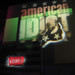 Green Day's American Idiot Musical Premiere @ Berkeley Rep by joeywan