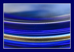 Il consiglio di Elisabeth.....mandorle e miele a colazione (nepalbaba) Tags: blue sun breakfast soleil blu salute bleu honey almonds miel advice sole miele elisabeth sant healt colazione petitdejeuner mandorle consiglio amandes concordians nepalbaba giardinodielisabeth