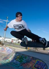 Skater-19
