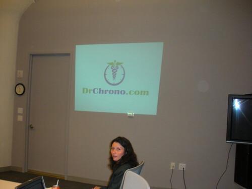 DrChrono.com