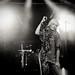 Milk Live Concert @ Autumn Rock Festival-28