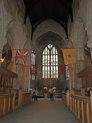 Stirling - Iglesia (Rubn Hoya) Tags: uk church scotland highlands stirling united altas iglesia kingdom escocia flags gran tierras banderas reino unido bretaa scotlanda