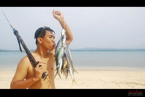 Palawan Set 3 by Jeruel Ibañez Photography