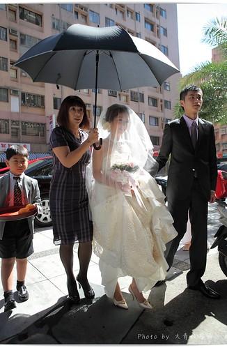 以群&宜家的婚禮記錄_by大青蛙婚攝0046