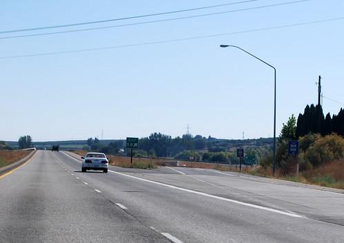 I-82 @ SR 223