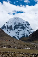 Тибет,Kailash mountain.The place of gods.Tibet (andrey.salikov) Tags: pictures life old travel blue light portrait sky people mountain mountains color nature clouds trek wonderful landscape asian temple photography landscapes photo still twilight nikon san asia day place god photos earth stones miracle buddhist prayer religion dream atmosphere buddhism tibet holy harmony soul western sacred gods himalaya spiritual portret kailash himalayas paradis cloudscapes however flavours manasarovar mountainscape tantric chaina kailas भारत mtkailash фото kmy chariots облаков mountainthe anawesomeshot край creativeeyeoftheworld kmyatra salikov andreisalikov godstibet