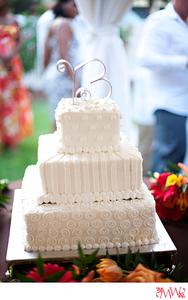 cake_IMG_9603-2