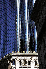 Eastcoast USA August 2009