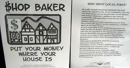 Shop Baker