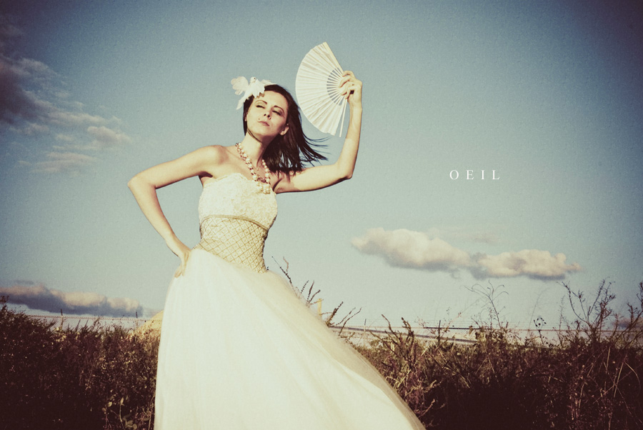 Jacksonville FL bridal