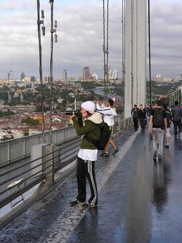 Eurázsiai Maraton