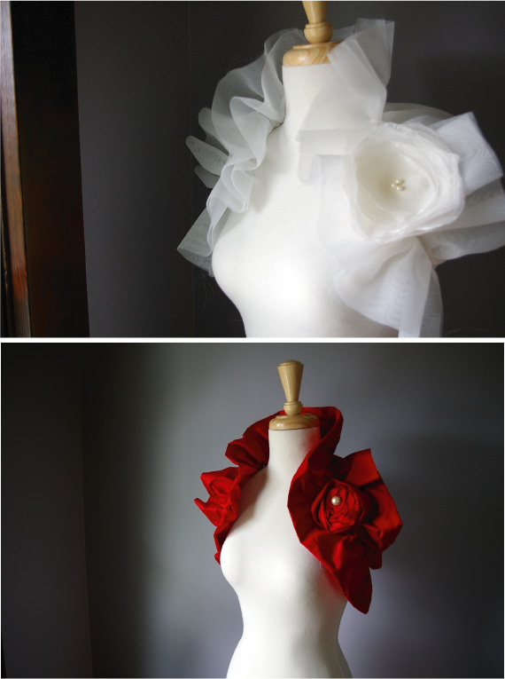 modernromance-wraps