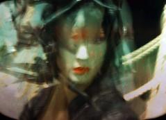 phantom (rosa_rusa) Tags: inglaterra england london londres phantom oxfordstreet manequin londoncalling fantasmas maniquis mymodels coollondon hourofthesoul rosarusa