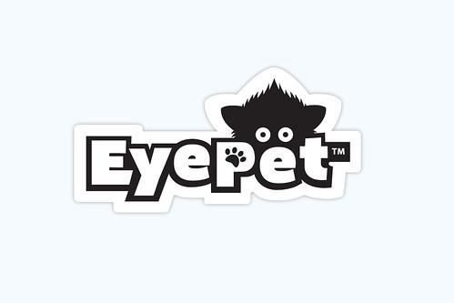EyePet-Logo