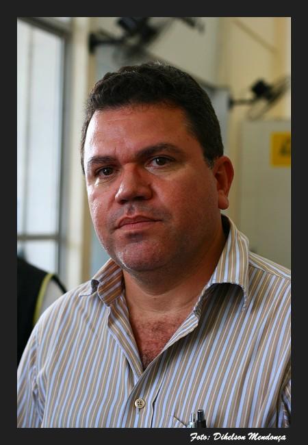 Waldemir Correia de Sousa Filho