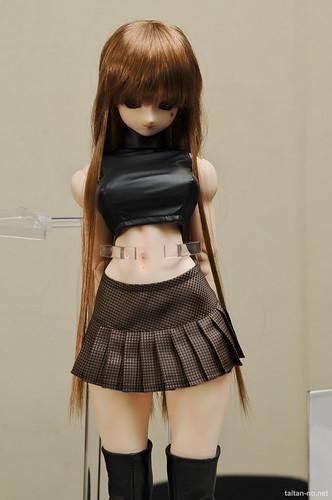 DollShow26-DSC_8540