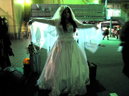 20091104_halloween 024