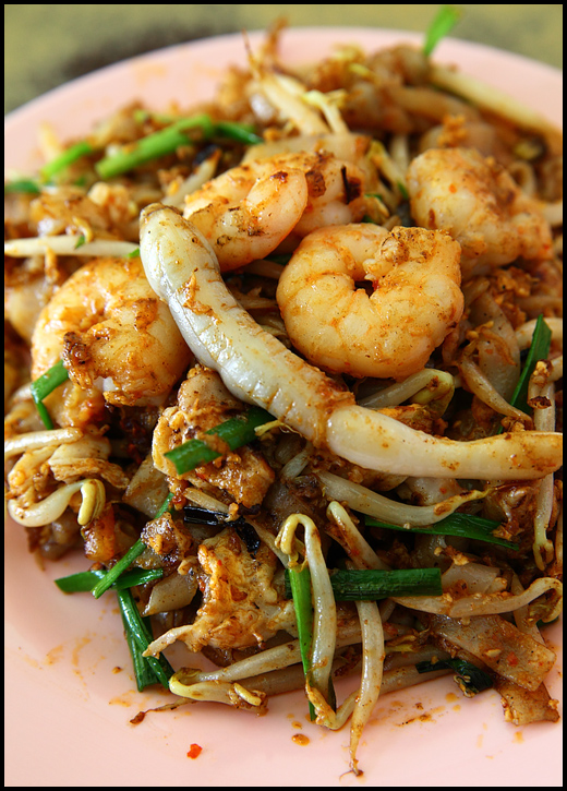 char-koay-teow-tiger