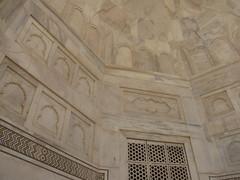 20110423_Taj_Mahal_031