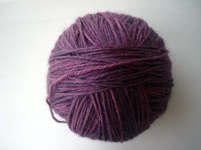 knitting 212