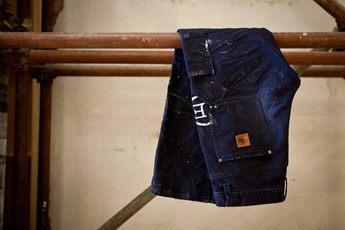 Uniform-Experiment-Carhartt-Spring-Summer-2012-Collection-05