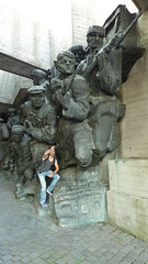 Oorlogsmuseum