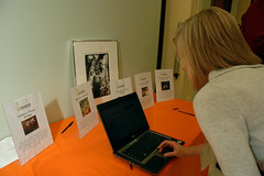 25Anniversary200811-443.jpg (Grassroots International) Tags: print unitedstates 25thanniverary grassrootsinternational 25thanniversarymainevent ellenshub