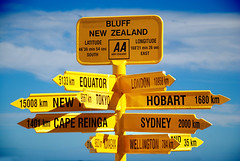 An American ED Doc in New Zealand – Reflections on Pushback and Learning
