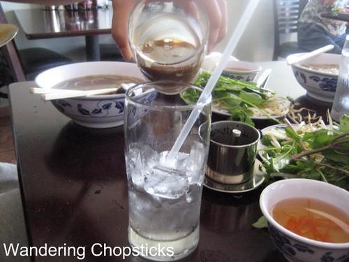 Vietnam Vietnamese Restaurant - San Gabriel 4