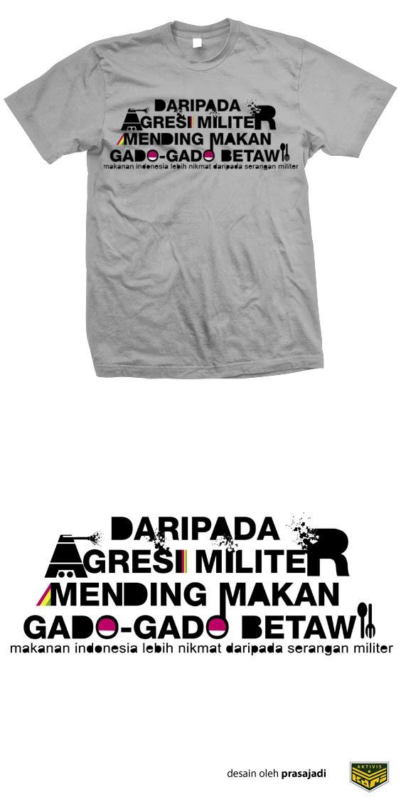 agresi militer-1