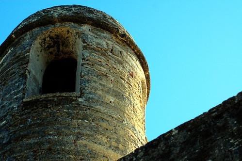 Castillo de San Marcos  23