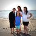 Elizabeth Archer Klein Family