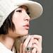 Qiao Zhou Photo 8
