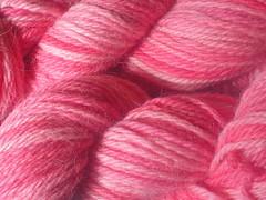 princess pink1