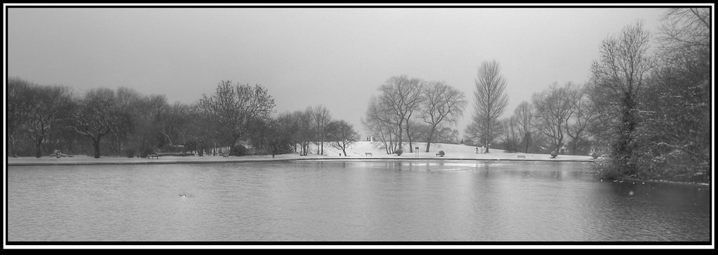 platt_fields_8_mono5exp