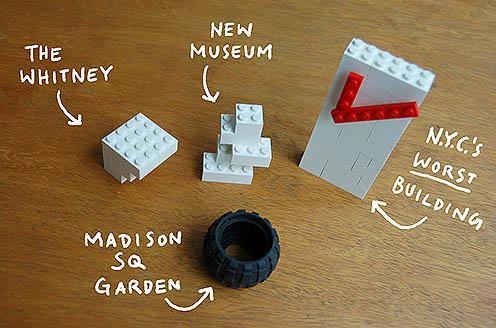 I_Lego_NY