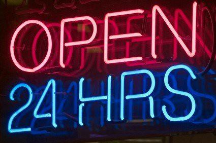 經營網路商店,如何在網路大紅海中引領人潮??
