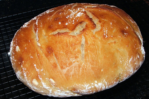 dutch_oven_bread2