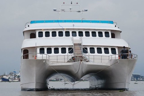 galapagos-cruise