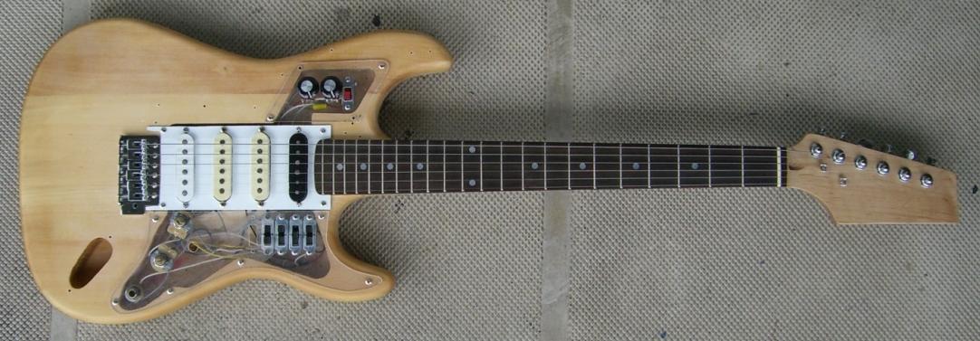 marauder i wiring versus marauder ii wiring offsetguitars com  jazzmaster guitar wiring diagram