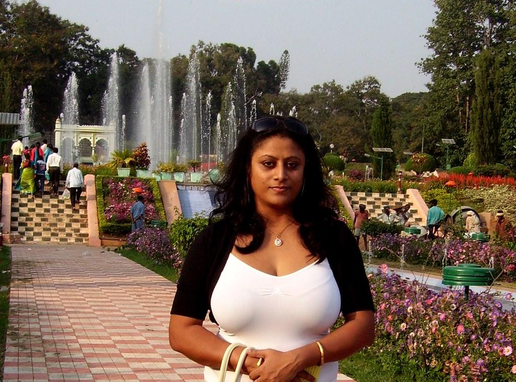 Nude Gharwali Page Xossip