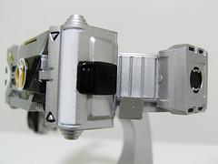 3beruto120